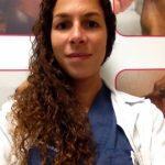 Diana Raquel Martins da Silva Ferreira