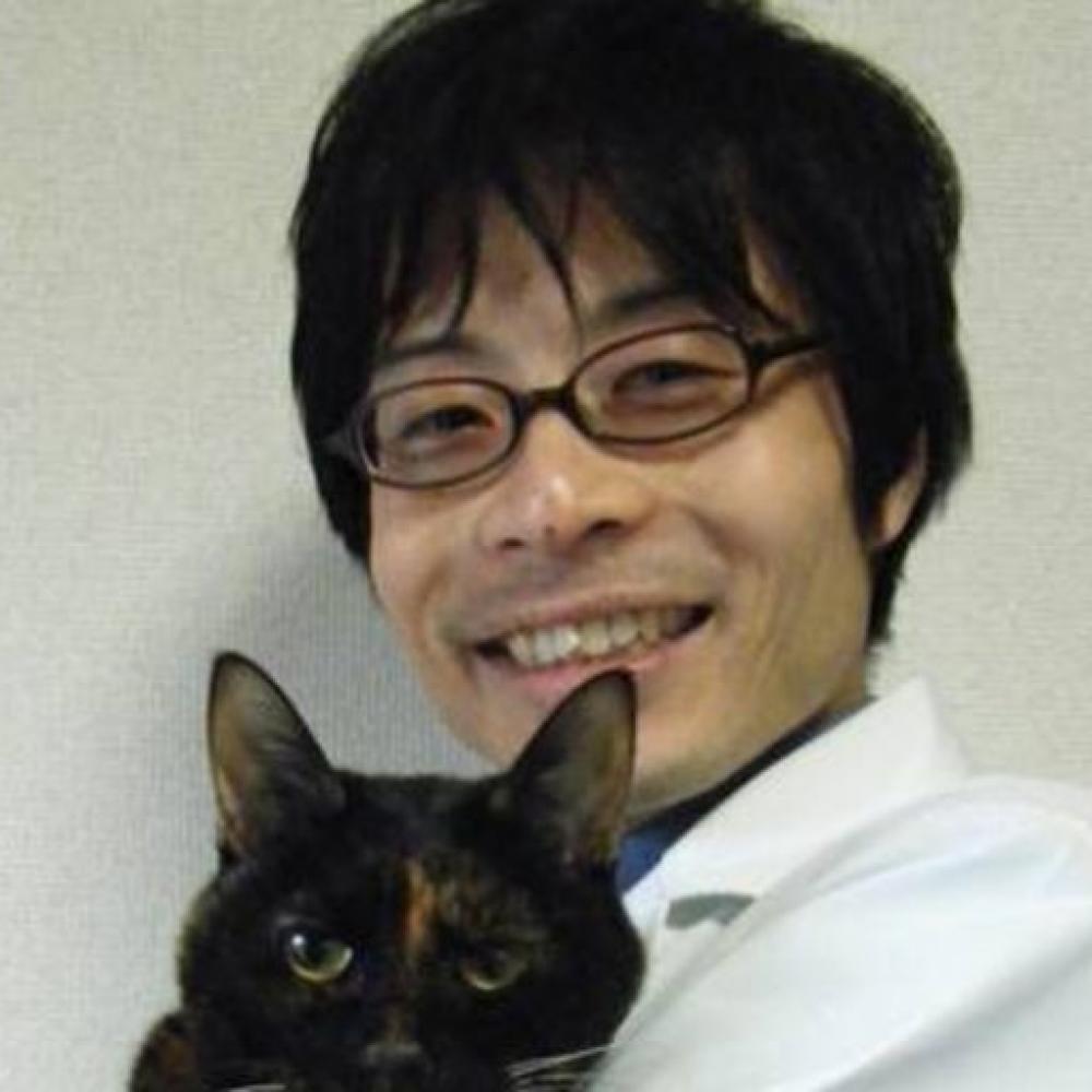 tadashisano