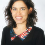 Ana Jacinto